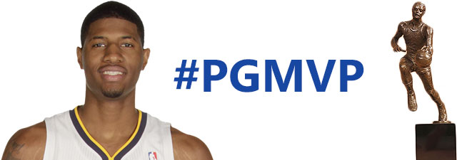 paul george wins mvp