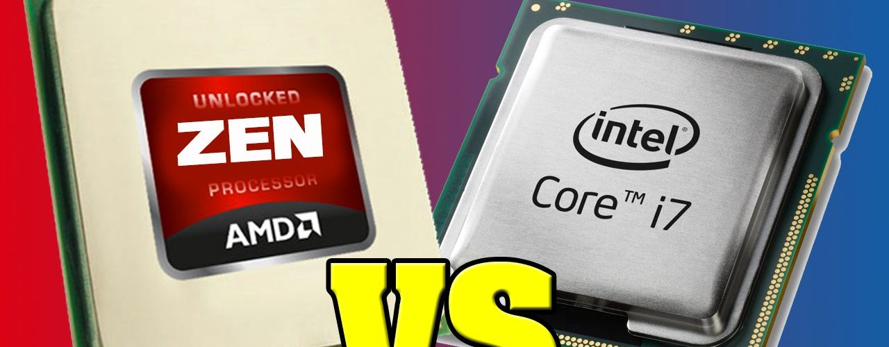 zen vs intel price