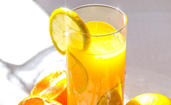 sport benefits health drinks