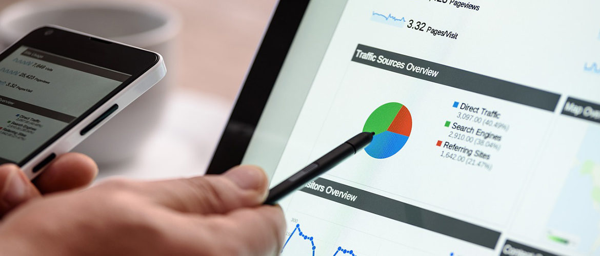 seo research - content marketing