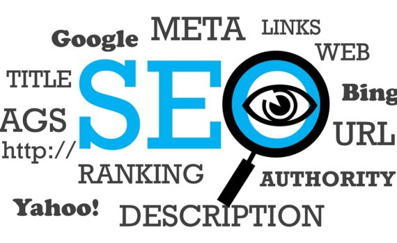 6 Powerful SEO Tricks To Optimize Your Blog Posts in 2019