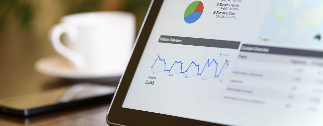 The Complete Guide to Creating the Best Digital Marketing Agency