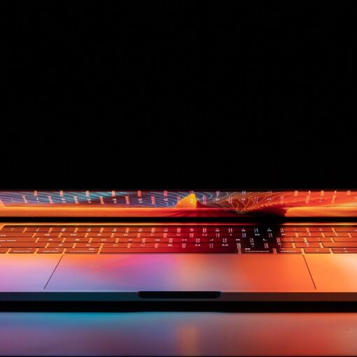 9 Hidden Macbook Tips and Tricks You Need to Know