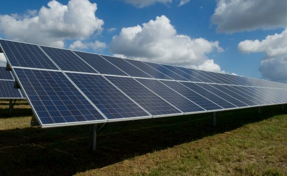 How Do Solar Panels Work Exactly?